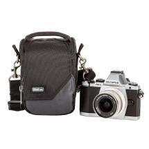 Think Tank Photo Mirrorless Mover 5 Camera Bag (Black/Charcoal)