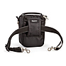 Mirrorless Mover 5 Camera Bag (Black/Charcoal) Thumbnail 1