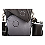 Mirrorless Mover 5 Camera Bag (Black/Charcoal) Thumbnail 2