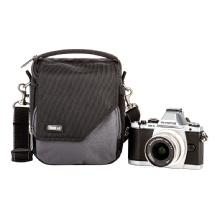 Think Tank Photo Mirrorless Mover 10 Camera Bag (Black/Charcoal)