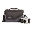 Mirrorless Mover 20 Camera Bag (Black/Charcoal)