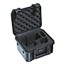 iSeries Waterproof DSLR Camera Case with DSLR Insert Thumbnail 0