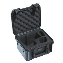SKB Cases iSeries Waterproof DSLR Camera Case with DSLR Insert