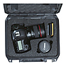 iSeries Waterproof DSLR Camera Case with DSLR Insert Thumbnail 4