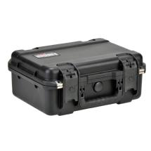 SKB Cases Mil-Std Waterproof Case 6 In. Deep With Padded Dividers