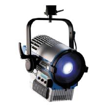 Arri L7-C Color Control LED Fresnel, Stand Model