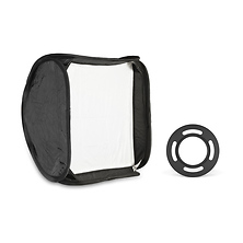 Softbox Kit Image 0