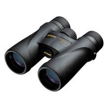 Nikon 8x42 Monarch 5 Binocular (Black)
