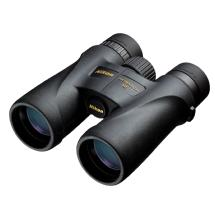 Nikon 12x42 Monarch 5 Binocular (Black)