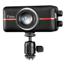 Fiilex P100 LED Camera Light