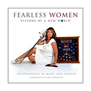 Samys Camera | Fearless Women Visions By Mary Ann Halpin | 9780985114305
