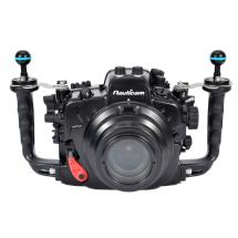 Nauticam Underwater Housing for Nikon D7100 DSLR Camera