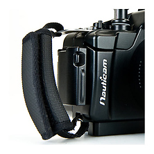 Handstrap for Mid Camera & Compact Camera Housing Image 0
