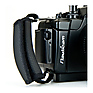 Handstrap for Mid Camera & Compact Camera Housing
