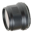 Macro Port 45 with Focus/Zoom Knob for Select Sony Lenses