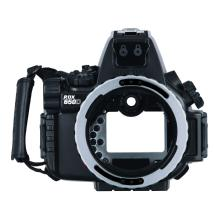 Sea & Sea RDX-650D Housing For Canon Rebel T4i