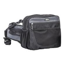 Think Tank Photo Change Up Shoulder Bag/Belt Pack Pack V2.0 (Black)