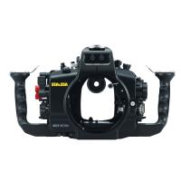 Sea & Sea | MDX-D7100 Housing For Nikon D7100 | SS06167