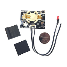 Leak Sensor for MDX-D800 / MDX-5D MK III Underwater Housing Image 0