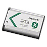 NP-BX1 Rechargeable Battery Pack