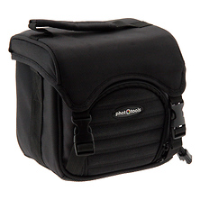 DSLR Camera Bag Image 0