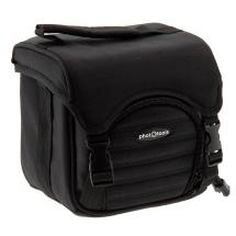 Phototools DSLR Camera Bag