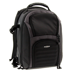 Phototools DSLR Camera Backpack Image