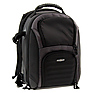 DSLR Camera Backpack (Large)