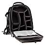DSLR Camera Backpack (Large) Thumbnail 1