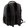 DSLR Camera Backpack (Large) Thumbnail 2