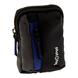 Camera Pouch (Small, Blue)