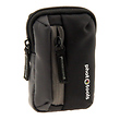 Camera Pouch (Small, Gray)