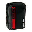 Camera Pouch (Medium, Red)