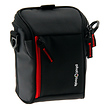 Camera Pouch (Large, Red)