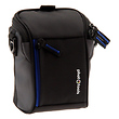 Camera Pouch (Large, Blue)