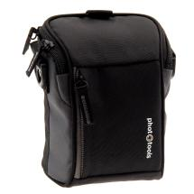 Phototools Camera Pouch (Large, Gray)