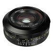 40mm f/2.0 Ultron SL II Aspherical Lens for Canon