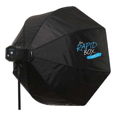 Rapid Box Octa XL for Profoto (36 in.) Image 0
