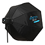 48 In. Rapid Box Octa XXL for Profoto With Speedring