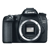 Canon Cameras EOS 70D Digital SLR Camera Body