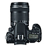 EOS 70D Video Creator Kit with EF-S 18-135mm f/3.5-5.6 IS STM Lens, Rode VideoMic GO Microphone & Sandisk 32GB SDHC Card Thumbnail 7