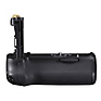 BG-E14 Battery Grip for Canon EOS 70D & 80D