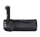 Canon | BG-E14 Battery Grip for Canon EOS 70D | 8471B001