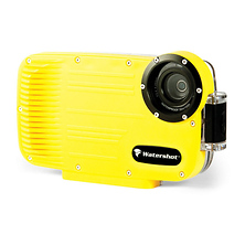 Underwater Camera Housing for iPhone 4/4S Image 0