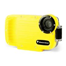 Watershot Underwater Camera Housing for iPhone 4 / 4S