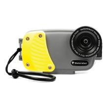 Watershot PRO Underwater Housing for iPhone 5