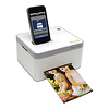 VuPoint Solutions | Photo Cube Compact Photo Printer - Manufacturer Reconditioned | IPP10VPR