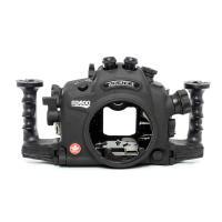 Aquatica | AD600 Underwater Housing For Nikon D600/D610 Camera | 20072OPT