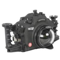 Aquatica | AD7100 Underwater Housing for Nikon D7100 with Dual Optical Bulkheads | 20073OPT
