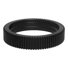 Focus Zoom Gear for Nikon 16-35mm Image 0